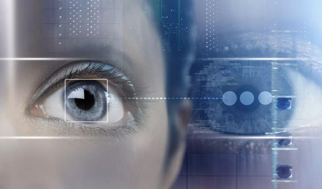 智能安防跨度融合 生物识别搭起安全桥梁