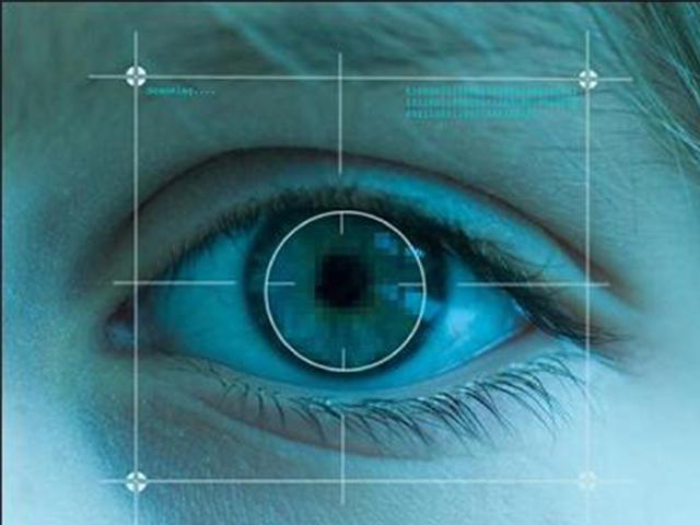 国家大力推动生物识别技术发展