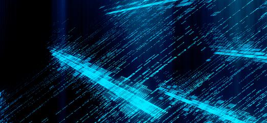 虹膜安防领域的应用—智能芯片