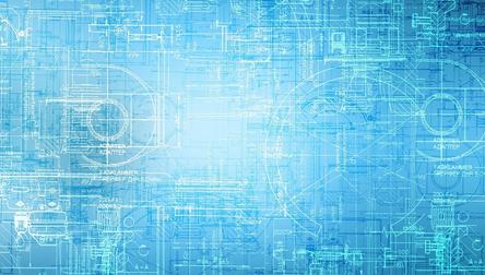 虹膜识别应用-虹膜数据库