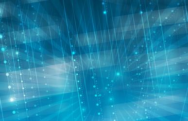 虹膜文件加密—企业信息化安全