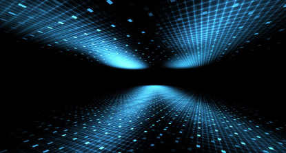 虹膜识别公司-虹膜识别的应用