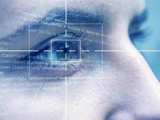 """虹膜识别技术是把双刃剑,如何""""趋利避害""""成为焦点"""